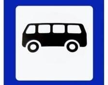 По Саранску временно перестанут ходить несколько автобусов