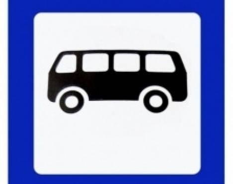 Общественный транспорт Саранска перейдет на усиленный режим
