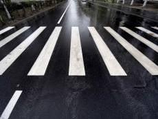 В Мордовии пройдёт операция «Пешеходный переход»