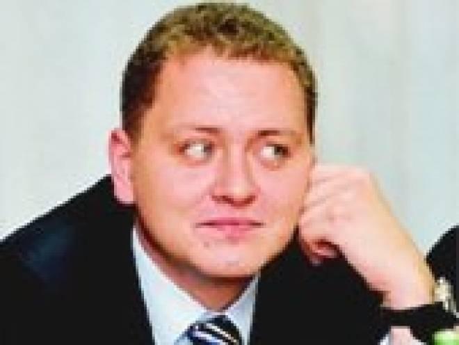 Подготовку к ЧМ-2018 в регионе-13 будет курировать сын экс-главы Мордовии