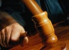 Житель Саранска получил срок за обезображенное лицо неприятеля