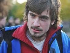 В Мордовии на зоне задержали мужа участницы Pussy Riot