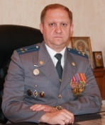 В МВД Мордовии состоится горячая линия с населением