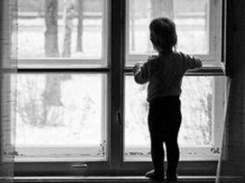 В Мордовии замдиректора детского дома оплатила штраф за счёт сирот