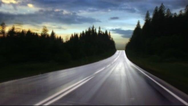 Дороги Мордовии стали безопаснее