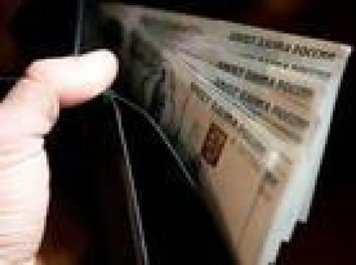 В Мордовии посчитали, какие товары дорожают быстрее всего