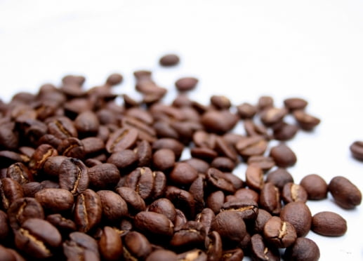 Россия стала частью мирового кофейного сообщества