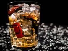 Причина каждого шестого ДТП в Мордовии — пьянство за рулём