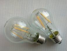 «Лисма» начала производить новый вид ламп