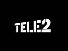 Доставка Tele2 выходит на федеральный уровень