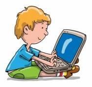 На коммунальном сайте Мордовии запустят игру для детей