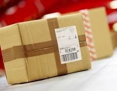 Жители Мордовии стали делать еще больше покупок в интернет-магазинах