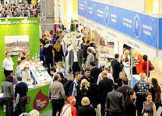 Мордовия представит свой турпродукт на международной выставке