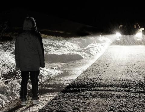 В Мордовии стартует акция «Учение – свет, а у школы – тьма»
