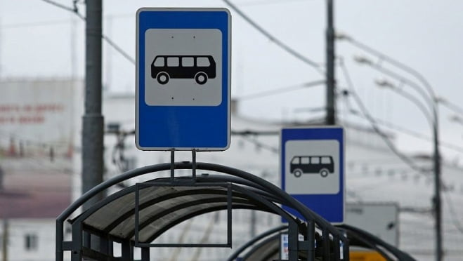 В Саранске болельщикам сообщили, как уехать домой после тестового матча на «Мордовия Арене»