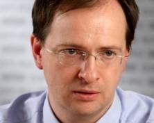 Министр культуры России пообещал помочь рублем культуре Мордовии