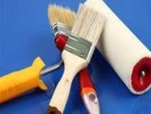 В Саранске строительным профессиям обучают бесплатно