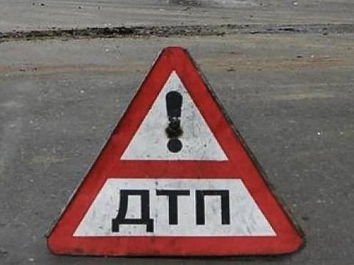 В Мордовии погиб водитель «девятки»