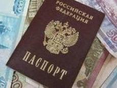 В Саранске мошенники оформляли кредиты по украденным паспортам