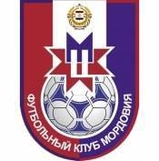 Футболисты «Мордовии» не вышли на тренировку