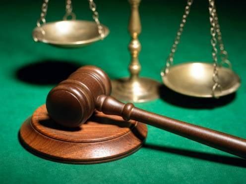 В Мордовии начальника райотдела ГИБДД осудят за изнасилование