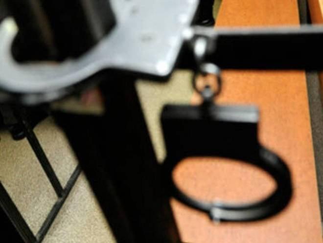 В Саранске арестована мать, пытавшаяся продать дочь для секс-услуг