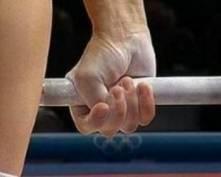 В Саранске заканчивается подготовка к чемпионату России по тяжелой атлетике