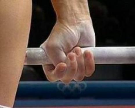 Молодые тяжелоатлеты Мордовии примут участие в первенстве России