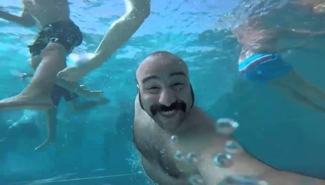 Пединститут в Саранске получит бассейн на 600 кубов для своих нужд