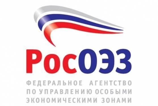 В Мордовии к 2018 году появится особая экономическая зона