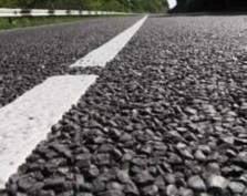 Жители Мордовии скажут всю правду о дорогах и ЖКХ