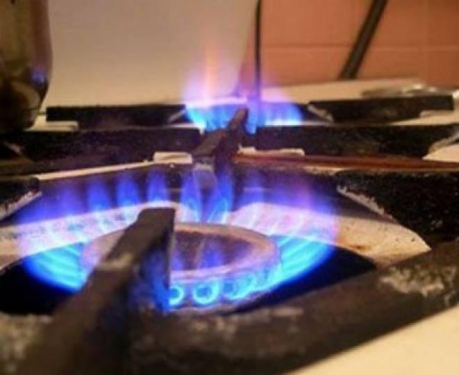 В Мордовии парень и девушка насмерть отравились угарным газом