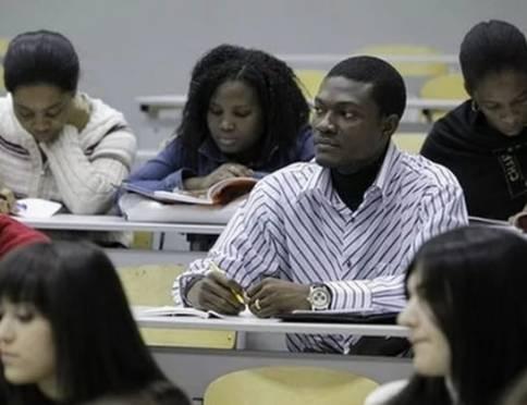 Университет Мордовии заявил об успехах в экспорте своих услуг