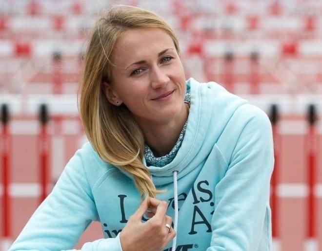 Екатерина Поистогова завоевала в Праге «серебро» для Мордовии