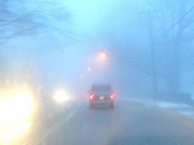 Мордовия превратится в Туманный Альбион