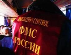В Мордовию прибыло более 400 украинских беженцев