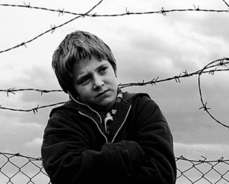 В Саранске растет несовершеннолетняя преступность