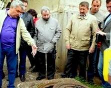 Чиновники пообещали благоустроить Луховку