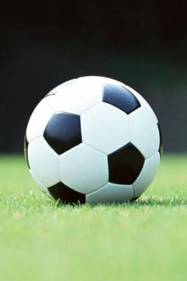 Первенство России по футболу среди юношей 2000 г.р., зона «Приволжье» постер