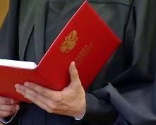 Гражданина Узбекистана отправили в тюрьму за изнасилование жительницы Саранска