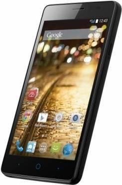 МТС отдает 4G-смартфоны по цене меньше 50$