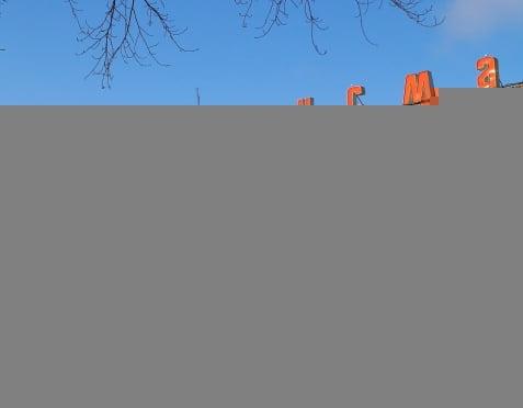 Владимир Волков: «Лисма» для Мордовии то же, что Крым для России»