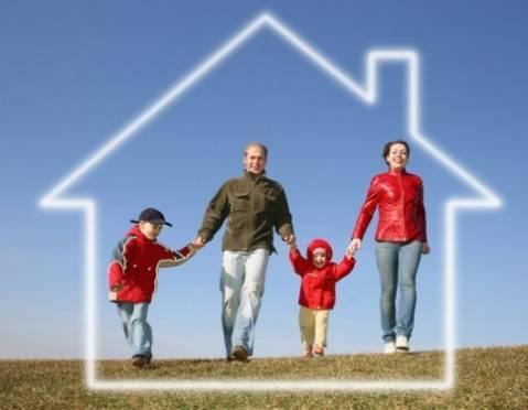 Материнский капитал «подарил» 10 тысячам семей в Мордовии хорошее жилье