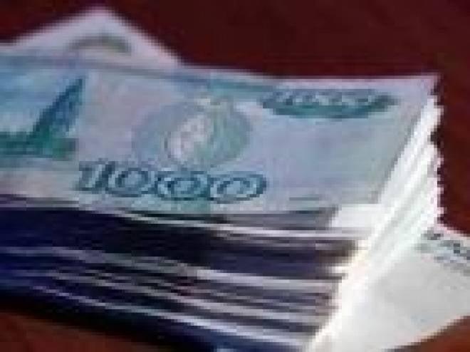 «Справедливая Россия» в Мордовии не выплачивала вовремя зарплату своим сотрудникам