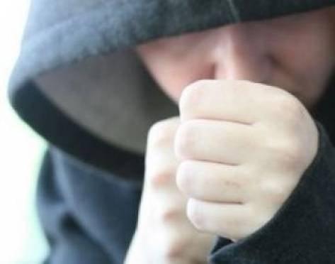 В Саранске подросток терроризировал свою мать