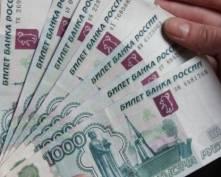 Полмиллиарда рублей вернула полиция в бюджет Мордовии с начала года