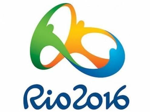 Мордовских легкоатлетов не пускают на Олимпиаду-2016