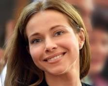 Екатерина Гусева станет Багирой в детском благотворительном спектакле «Поколение Маугли»