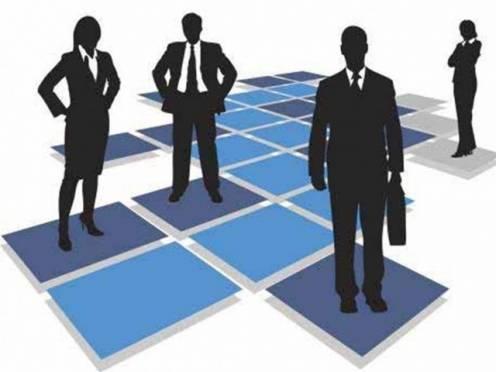 В Мордовии назовут имена лучших предпринимателей