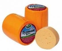 Мордовский сыр получил высшую оценку на «Зеленой неделе» в Берлине
